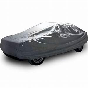 Housse Voiture Sur Mesure : b che protection semi sur mesure softbond pour voiture ~ Dailycaller-alerts.com Idées de Décoration