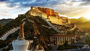 check out lhasa the of tibetan culture and religion