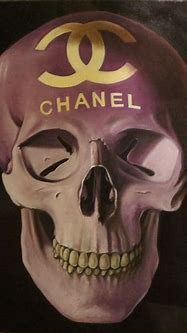 skulls www.creativeboysclub.com | We love skulls ...