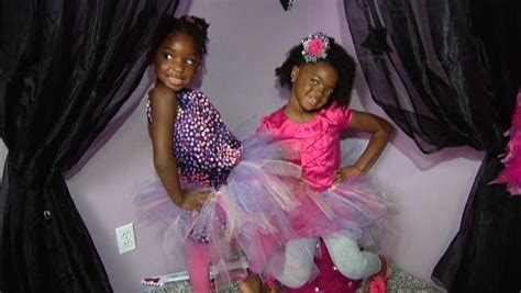 easy inexpensive princess party deals