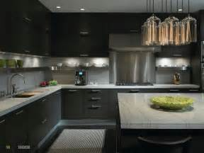 decorating ideas for kitchens with white cabinets kitchen 12 awesome black and white kitchen design ideas