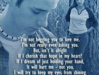 letter   boyfriend     cry love