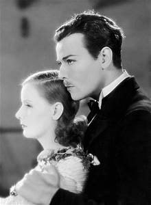 132 best Classic Movie Misc. images on Pinterest   Classic ...