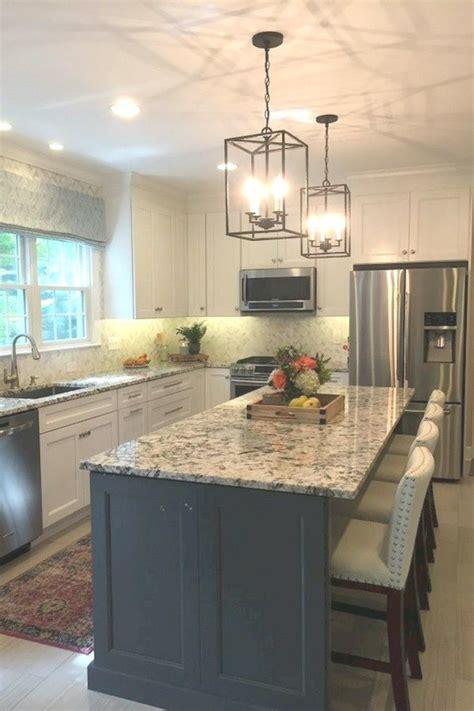 choose  color  small kitchen remodel kitchenideas