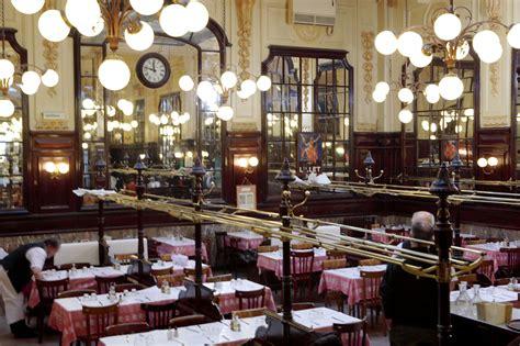bouillon cuisine bouillon chartier brasserie historique à gallery