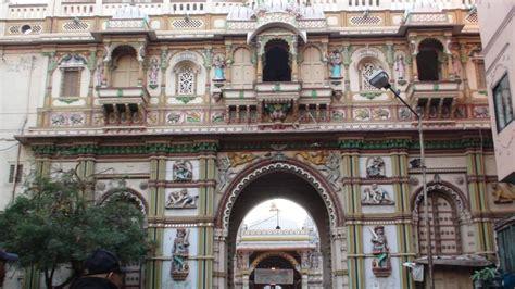 Ahmedabad Heritage Walking Tour   Arun Gandhi India Tour