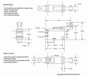 Cnc Limit Switch Wiring Diagram Laser Free Download  U2022 Oasis