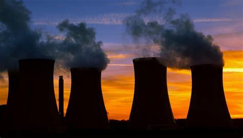 dangers   radioactivity sciencing