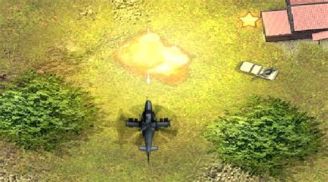 Helicopter Strike Force  Helicopter Games
