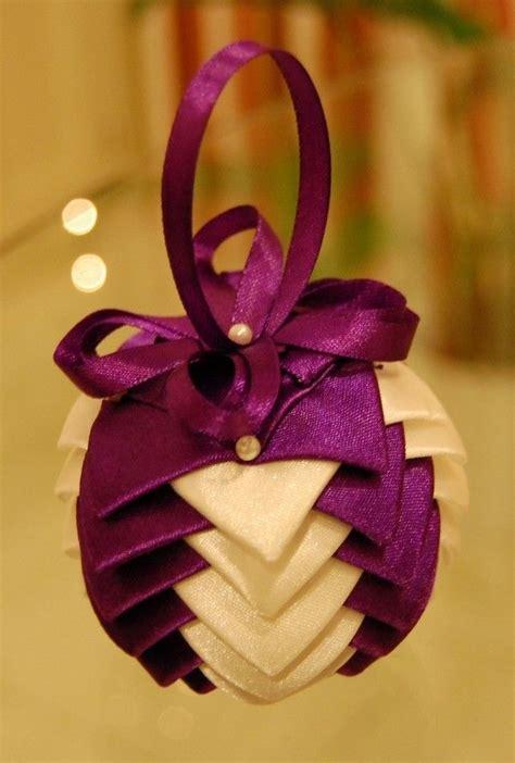 images  ribbon crafts  pinterest