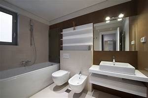 Five areas of focus for any bathroom remodel jacksonville for Bathroom remodel jacksonville fl