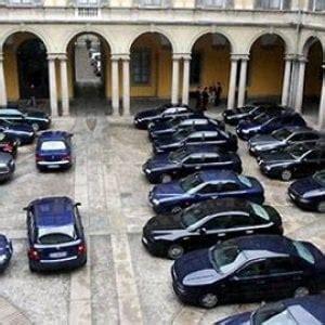 Ufficio Ztl Torino by Roma De Vito Taglia 5 Auto E Permessi Ztl Quot Ai