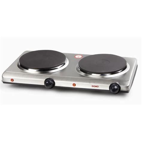 plaque electrique cuisine plaque electrique fonte table de cuisine