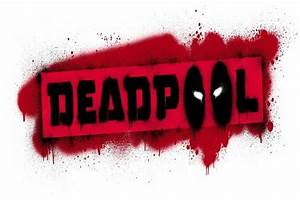 Deadpool video game re-release for Xbox One and PS4 announced