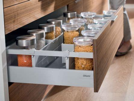 Kitchen Accessories   Lark & Larks