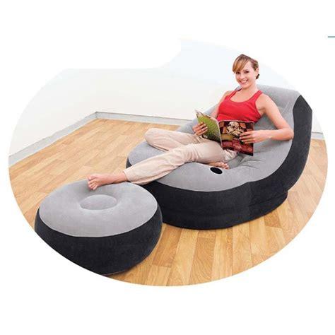 Intex Chair by Intex Lounge Chair Sofa Sofa 130 99c