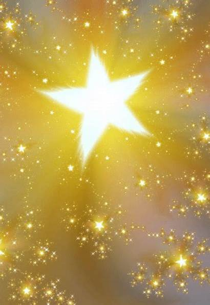 Star Angel Quotes Bright Stars Angels Moon