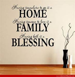 Family Tradition Quotes And Sayings. QuotesGram