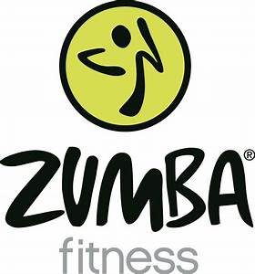 the sizzling fitness latin zumba logo google search order ideas pinterest