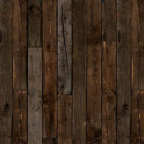 scrapwood  wallpaper reclaimed wood wallpaper wood