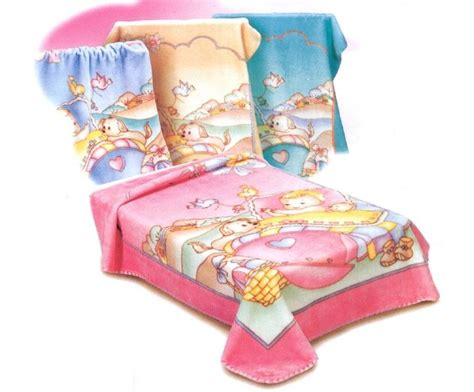 17 Best Images About Cute Baby Blankets On Pinterest Embroidered Pet Blankets Quilt Baby Blanket Tutorial Dreamland Electric Super King Schneider Turnout Wool Aircell Nz Linus Name Yellow White Striped How To Throw On Sofa