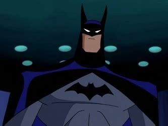 batman dcau wiki  fan  guide   dc animated