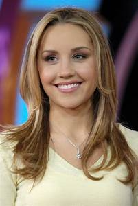 Amanda Bynes Latest HD wallpapers | HD Wallpapers (High ...