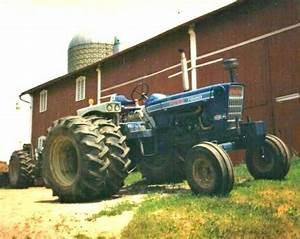 1140 Best Images About Tractors On Pinterest