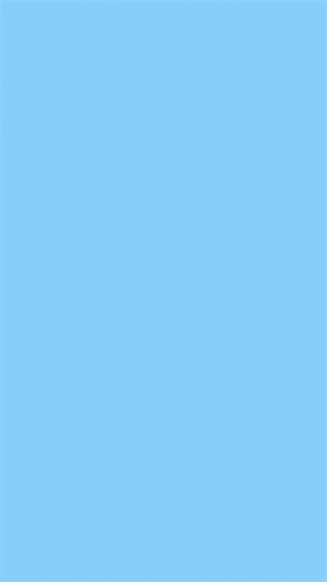 solid light blue backgrounds