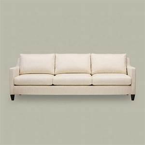 Ethan allen sectional sofas car interior design for Sectional sofa bed ethan allen