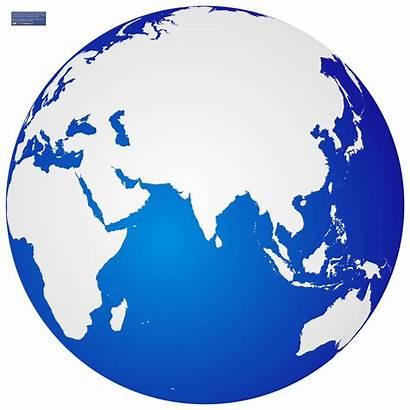 Globe Map Vector Global Clipart Jooinn
