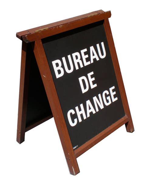bureau de change ouistreham bureau de change sociale