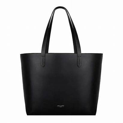 Tote Bag Sage Leather Bags Italy Handbags