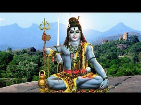 शिव को तुरन्त प्रसन्न करने के ऐसे उपाय जिन्हें किसी को