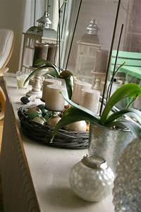 Fensterbank Deko Kinderzimmer : deko silber wohnzimmer ~ Markanthonyermac.com Haus und Dekorationen