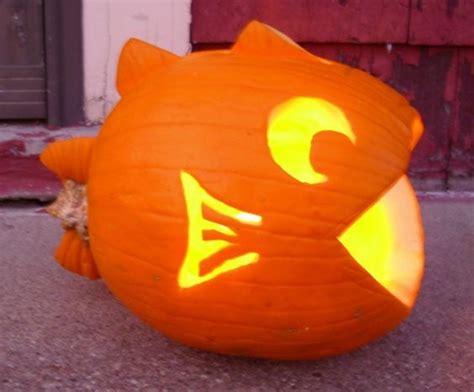 perfect pumpkins weve