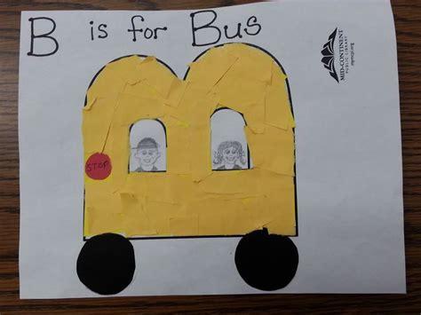 letter a crafts for preschoolers images preschool 379 | 5b467791f4e731b034da901592263a69