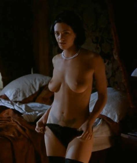 Asia Argento Nude Sex Scene In B Monkey Movie FREE VIDEO