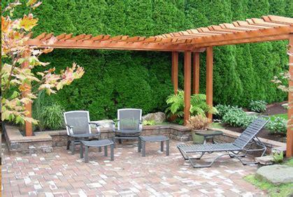 backyard landscaping ideas  diy makeover designs