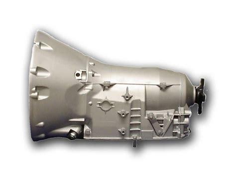 reparation de boite automatique mercedes