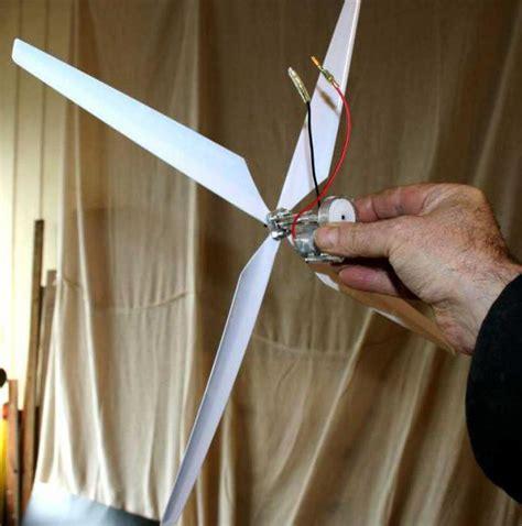 Ветрогенератор 57 квт от Игоря Лотц YouTube