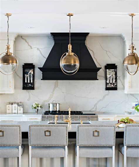 style candle sconces  brass pendant lights black