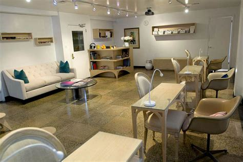 nail salon design nail salons in nyc for manicures pedicures and nail designs