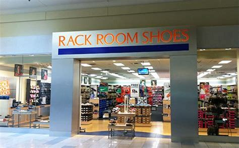 rack room shoes hours rack room shoes sc hours emrodshoes