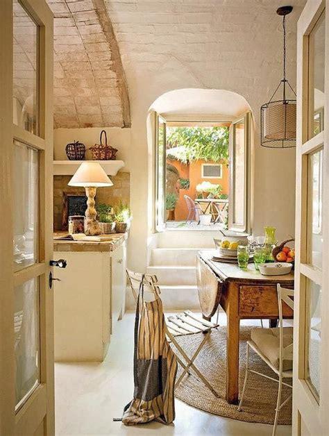 open kitchen shelf storage dish rack plate racks pantry window etsy rustic kitchen provence