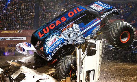 monster trucks videos 2013 100 monster trucks freestyle stock photos st louis