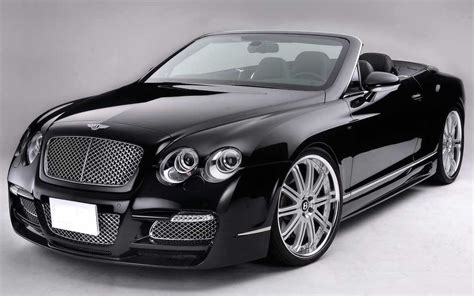 black convertible bentley gt convertible rentals los angeles beverlyhills