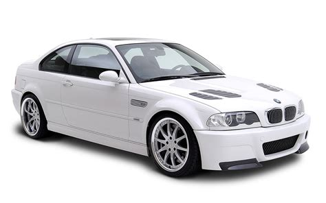 Bmw M3 Backgrounds by Bmw M3 White Background