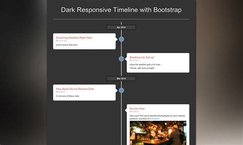 infographic design 187 timeline infographic design