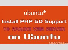 Download Activate Gd Library In Phpini free tubekiosk